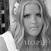 Cold - Single by Hope