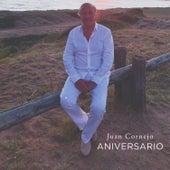 Aniversario von Juan Cornejo