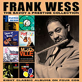 The Savoy & Prestige Collection by Frank Wess