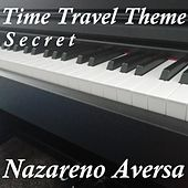 Time Travel Theme (From