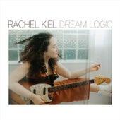 Dream Logic di Rachel Kiel