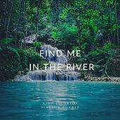 Find Me in the River by Nato Jacobson