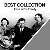 Best Collection The Carter Family de The Carter Family