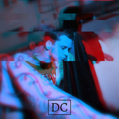 DC by Silas