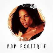 Pop Exotique by Various Artists