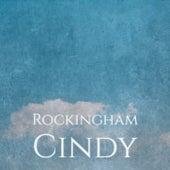 Rockingham Cindy de Various Artists