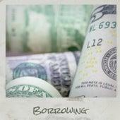 Borrowing de Various Artists