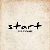 start de Jishnu Jayanth