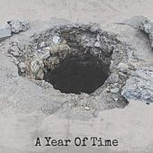 A Year Of Time by Various Artists