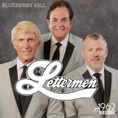 Blueberry Hill di The Lettermen