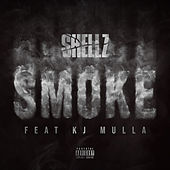 Smoke by Shellz