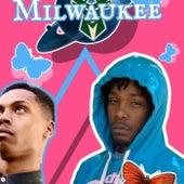 Milwaukee by Ayinde Starling