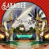 Sabaidee by Eritas