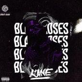 Black Roses de Kane