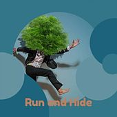 Run and Hide by Various Artists