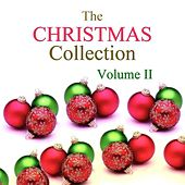 The Christmas Collection, Vol. 2 by Various Artists