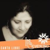 Canto Libre by Ini Ceverino