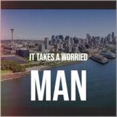 It Takes A Worried Man de Various Artists