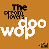 Doowop by The Dreamlovers