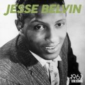 Jesse Belvin de Jesse Belvin
