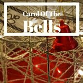 Carol of the Bells by Steve Lawrence