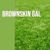 Brownskin Gal di Billy Walker, Mac Wiseman, Hawkshaw Hawkins, Tex Ritter, Tommy Jarrelle, Unknown Artist, TUBB ERNEST, Connie Francis