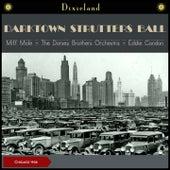 Darktown Strutters Ball (Recordings of 1928) by Miff Mole Jungle Kings