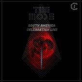 South America Celebration 1 (Live) von Mode
