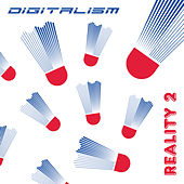 Reality 2 by Digitalism