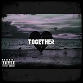 Together by Deni-Av