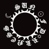 Insomnio (Demo) von Sun Of Darkness