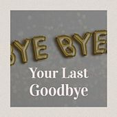 Your Last Goodbye by Various Artists