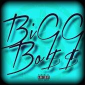 BiGG Bo$$ by Chief Webby