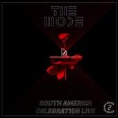 South America Celebration 2 (Live) von Mode