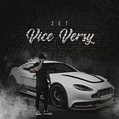 Vice Versy von Zet