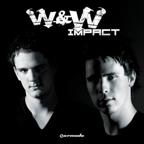 Impact by W&W