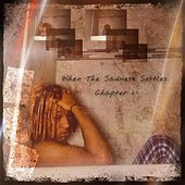 When Then Sadness Settles Ch. 1 by Baka Jake