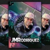 It's My Life (Remix) de J. M. Rodriguez