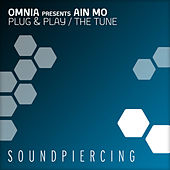 Plug & Play / The Tune von Omnia