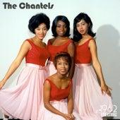 The Chantels de The Chantels