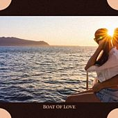 Boat of Love by Allen Red, Eddy Arnold, Hank Thompson