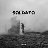 Soldato by The Fader