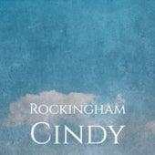 Rockingham Cindy by Rose Maddox, Ernest Ashworth, Jesse Fuller, Jim Reeves, Hank Thompson
