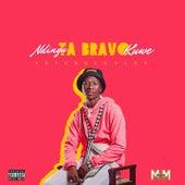 Ndingu Ta Bravo Kuwe von Bravo Le Roux
