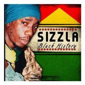 Black History by Sizzla