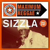 Maximum Reggae Part One by Sizzla