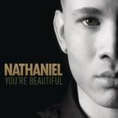You're Beautiful de Nathaniel
