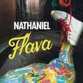 Flava de Nathaniel