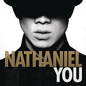 You by Nathaniel