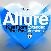Kiss from the Past de Allure